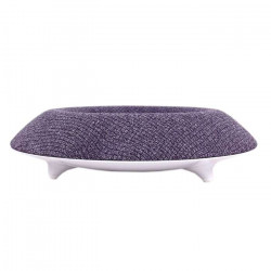 Arina Speaker - Cover (Geo Purple)
