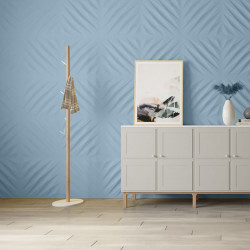 3D Wall Panel , Diagonal