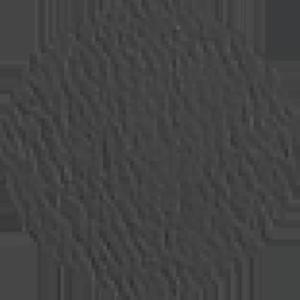 PU Grey