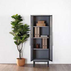[SALE] PUTH Cabinet II W60, Grey