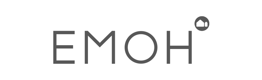 Emoh Modern Designer Furniture Store Hong Kong 現代實木傢俬