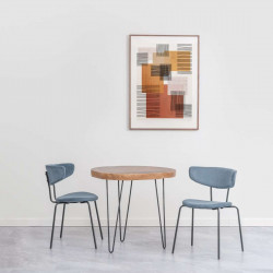 NADINE Dining Chair
