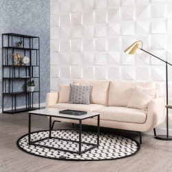 NORDIC Luxury Floor Lamp