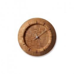 Take-Clock