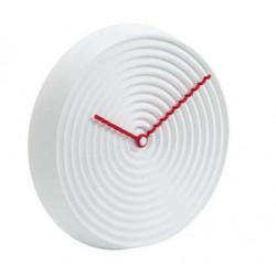 [Sale] Wall Clock Saturn
