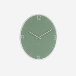 [SALE] Wall Block Elliptical - Green