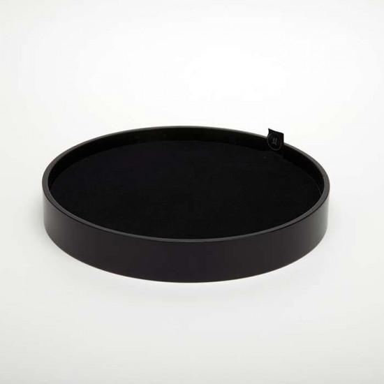VALET storage, black [Display]