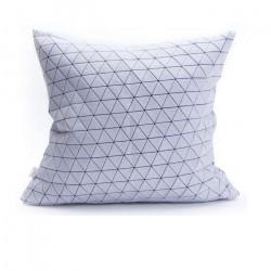 Ilay pillow - Purple