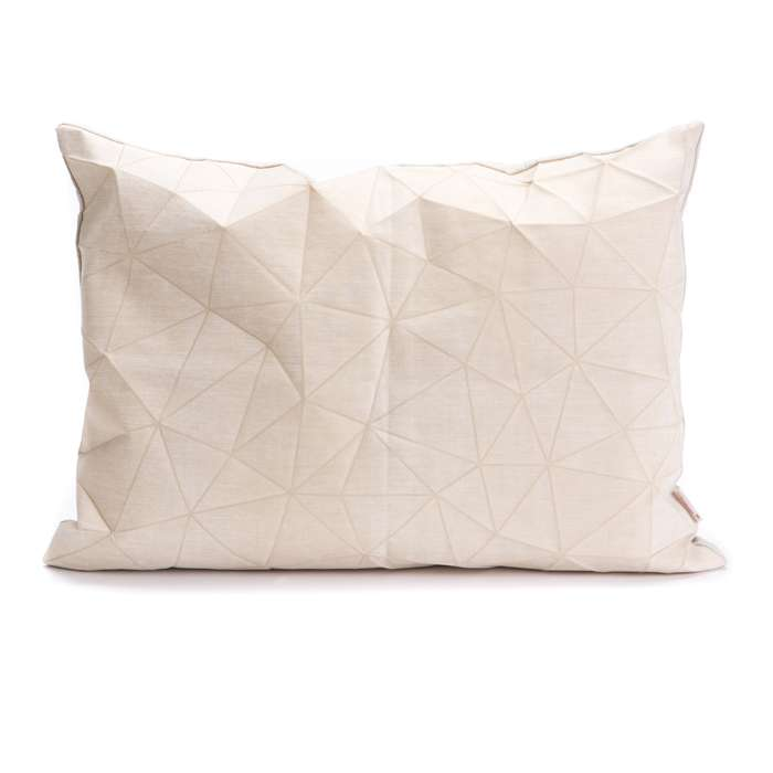 Irad pillow - Beige
