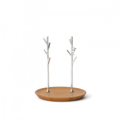 Accessory Stand trees - Natural
