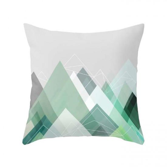 Graphic 107 Cushion