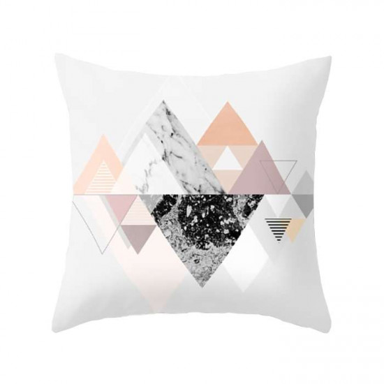 Graphic 110 Cushion