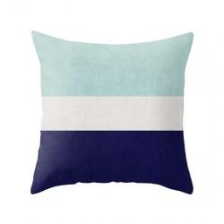 Ocean Classic  Cushion