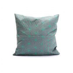 Tamara pillow - TRQ