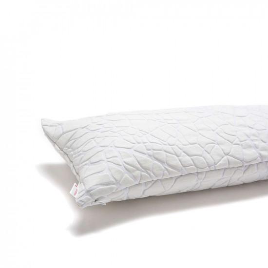 Vein cushion-S White