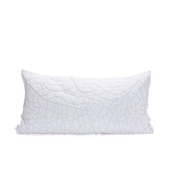 Vein cushion-S White