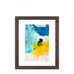 Palette No. One - Mini [Display]