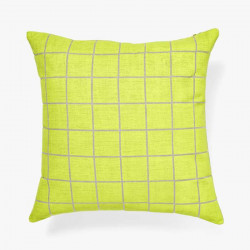 Lattice Cushion