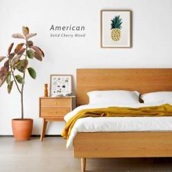 Pineapple - small