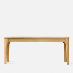 [SALE] DANA Bench