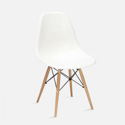 Premium DSW Chair - Outlet