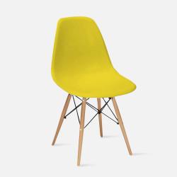 Premium DSW Chair