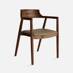 Dandy Chair, W57