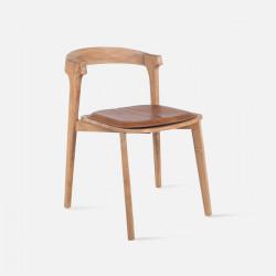 JODOH Chair
