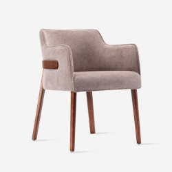 FLORI Dining Chair