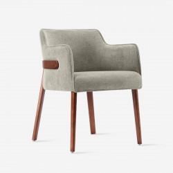 FLORI Dining Chair