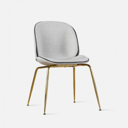 Shell Dining Chair II