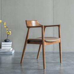 Carter Armchair Chair
