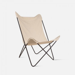 REMIX Butterfly chair