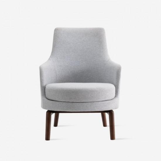 NOVA Lounge Chair
