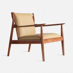 ALYA Lounge Chair
