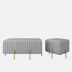 THEO Stool [In-Stock]