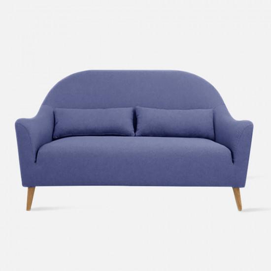 FAGGY Sofa, Blue