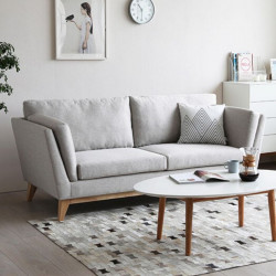 FORMA Sofa