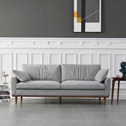 SANA Sofa