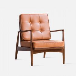 LATA 2-seater-sofa V2, L130