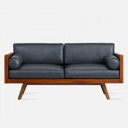 KADO Sofa