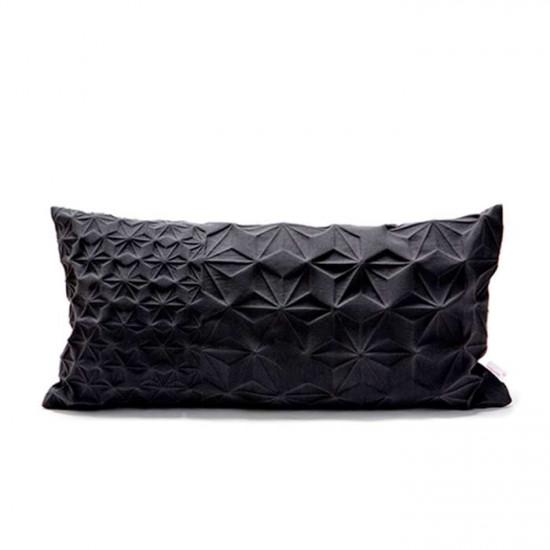 Amit pillow-Black