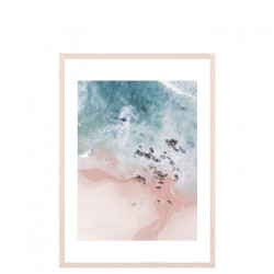 Sea Bliss