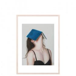 Books Art