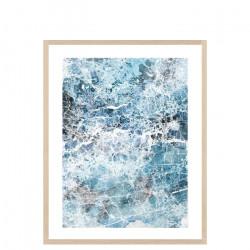 Sea Foam, Large [In-Stock]