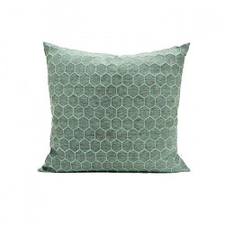 Atay Green Cushion