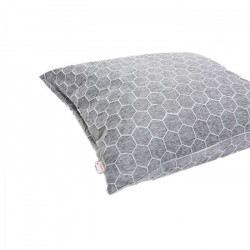 Atay Grey Cushion
