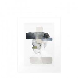 Insideout - Medium