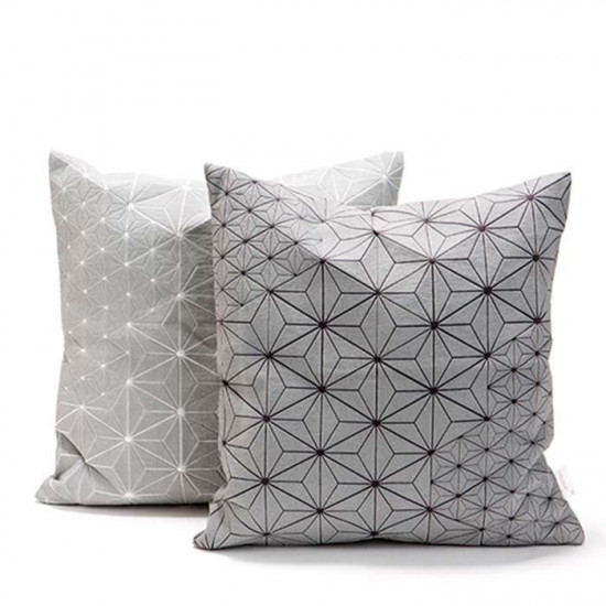 Tamara pillow - G&W