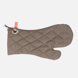 Oven Glove Tiles